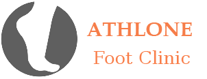 Athlone Foot Clinic  | Podiatry & Chiropody Clinic Athlone